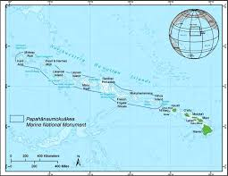 Map Of Waikiki Hawaii Maps Perry Castañeda Map Collection Ut Library Online