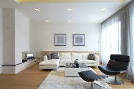 4 design inspirations for your next home project catalyst info