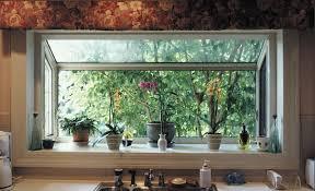 garden u0026 v bow replacement windows doors patio luxury