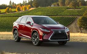 used 2009 lexus rx 350 reviews 2018 lexus rx 350 price engine full technical specifications