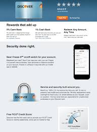 Top     Complaints and Reviews about Discover Discover Images  Discover homepage  About Discover  Discover credit card