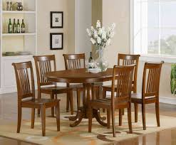 Used Dining Room Furniture Gallery Of Kitchen Dining Furniture Walmart Com Table And Chairs
