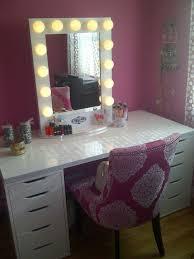 furniture barefoot contessa com small bathroom decor ideas what