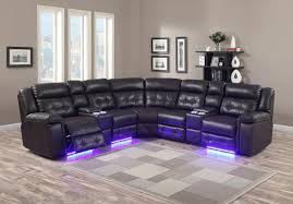 Cheap Corner Sofa Bed Cheap Couches For Sale Youtube