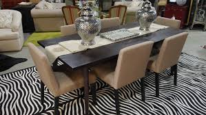 dining set crate and barrel dining table kitchen nook furniture