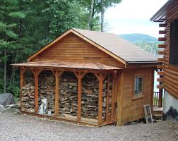 Plans For Building A Wood Storage Shed by Introduction To Building A Storage Shed Part 1 The Prepper Journal