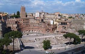 Trajan     s Forum    Kids Encyclopedia   Children     s Homework Help