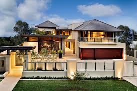 modern house design melbourne modern house awesome home design