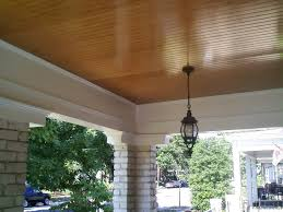front porch ceiling light ideas how to wire a front porch