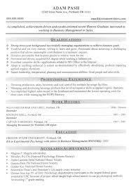 Imagerackus Marvellous Sharmeen Khan Your Mom Hates This With     Get Inspired with imagerack us Imagerackus Handsome Mba Sample Resume From Resume Writers Com With Astonishing Mba Sample Resume And Personable Free Modern Resume Templates Also Medical