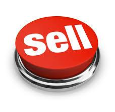 make money selling