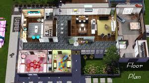 Multiple Family House Plans Sandraelle U0027s Creations New Build