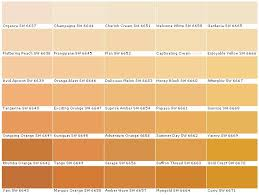 30 best apricot rooms images on pinterest colors wall colors