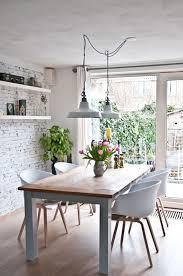 Best  Kitchen Lighting Over Table Ideas On Pinterest - Pendant light for dining room