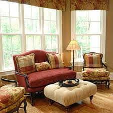 Modern Country Homes Interiors Ideas With Country Living Room Decor Simple Great And Furniture