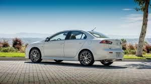 fresno lexus broadway used 2017 mitsubishi lancer sedan pricing for sale edmunds
