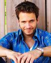 Frauenschwarm und Profi-Schauspieler: Jacob Weigert (28), auch bekannt als ... - Jacob-Weigert-AudL_AV