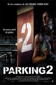 Parking 2 (P2)