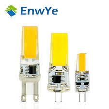 Led Lights For Bedroom Popular Dim Light For Bedroom Buy Cheap Dim Light For Bedroom Lots