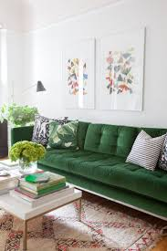 tufted sofa best 25 tufted sofa ideas on pinterest home flooring home