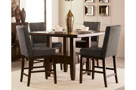 ashley furniture dining room provisionsdining com