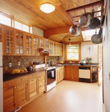 an eco friendly portland oregon kitchen remodel welcome to our blog