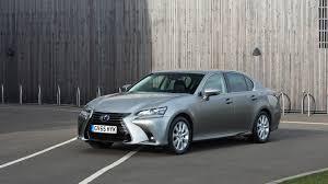 lexus nx offers uk lexus car deals with cheap finance buyacar