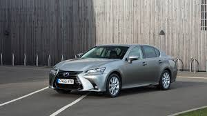 lexus is250 f sport for sale uk lexus is car deals with cheap finance buyacar