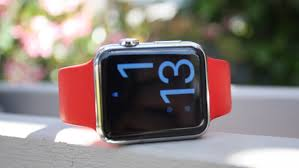 apple watch series 2 target blaze v apple watch series 2 battle of the stylish smartwatches