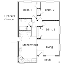best small house plans small house plans with loft the best small