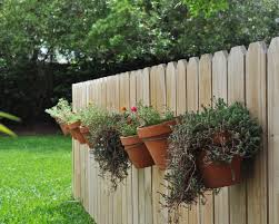 Home Decorators Collection Coupon Code Adorning The Fence Home Sweet Homemade