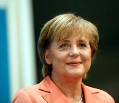 Europa Cadela: Angela Merkel Europa Cadela foi uma palavra de ordem em Maio de 68! - angela%2Bmerkel