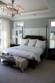 Feng Shui Home Decor by Calm Bedroom Colors Feng Shui For Singles Room Colors And Moods