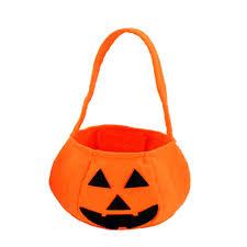 halloween kids gifts online get cheap halloween bag aliexpress com alibaba group