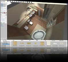 design bathroom tool cool bathroom layout tool designing