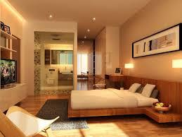 Decorative Bedroom Ideas by Master Bedroom Ideas