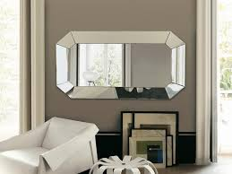 Livingroom Mirrors  Living Room Decor Ideas - Living room mirrors decoration