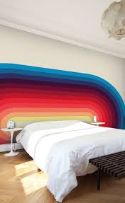 21 best best of wallsauce com images on pinterest wall murals go for the retro decor look with this colourful wall mural ideal for the bedroom
