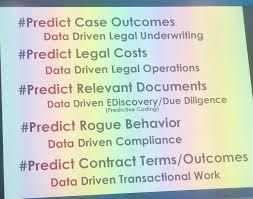 lexisnexis rewards code prism legal legal artificial intelligence live lexpo17 prism