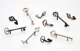 Kitchen Cabinet Drawer Pulls And Knobs by Gothic Cabinet Hardware Bar Cabinet