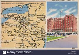 New York State Map by Map Of New York State Stock Photos U0026 Map Of New York State Stock