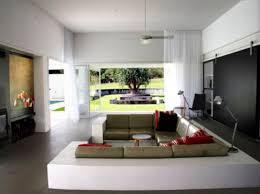 Zen Home Design Philippines Home Design Zen Charming Home Design Types Zen House Design