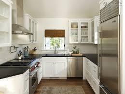 Kitchen Design Layout Ideas by 35 Best U Shaped Kitchen Designs Images On Pinterest Kitchen