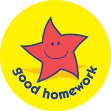 Jefferson Era Homework  Star Spangled Banner  Written during the     Evanhoe Help Desk