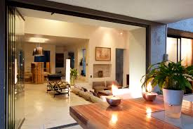 Van Living Ideas by Living Room Contemporary Design Then Modern With Clipgoo Best Home