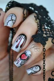 381 best nail design images on pinterest holiday nails nail