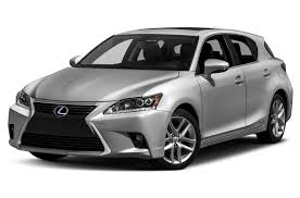 lexus vehicle prices lexus ct 200h prices reviews and new model information autoblog