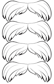 100 doctor seuss coloring pages thing one and thing two
