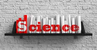 Why You Need to Seek Online Help for Science Assignments    Tutor Pace Tutor Pace   Edublogs