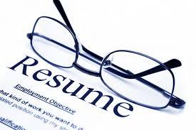 free resumes maker free federal resume builder resume format word templates free job meet the magic resume builder using linkedin resume builder